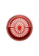 capot arrière+grille TGR 3600/4000-XS et ECO